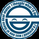RhymesWithPsycho's avatar