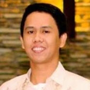 Profile picture of Julius Ervin M. Guevarra