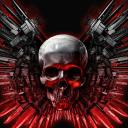 exodusonfire's avatar
