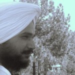 Profile picture of jasjotbains
