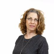 רנה קריינר - מטפלת בהבעה ויצירה