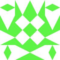 Книжки-кубики Робинс