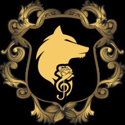 Jota Wolf