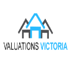 Profile picture of Valuations Victoria