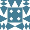 Το avatar του χρήστη arxaiagumnasiou