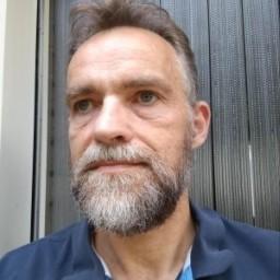 Marcelv
