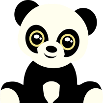 Profile picture of rebeccajpanda