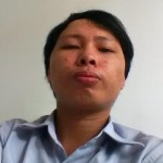 Profile picture of tinhphanxuan