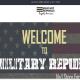 militaryrepublic