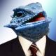 FateFalls's avatar