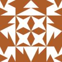 avatar ajulien86