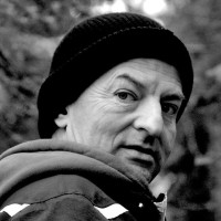 Bruno Friedmann's avatar