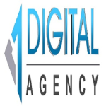 Profile picture of 1digitalagency