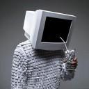 cprogrammer