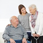 Profile picture of Vermont agedcare