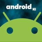 Profile picture of androidki