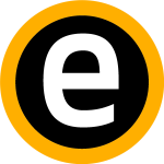 Profile picture of ewayTest