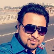 Piyush Kachariya's avatar