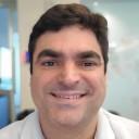 Adrian Carneiro
