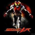 Profile picture of Trent
