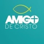 Profile picture of amigodecristo