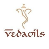Profile picture of https://www.vedaoils.com/
