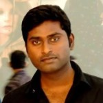 Profile picture of logesh