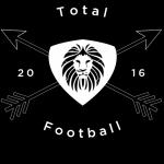 الصورة الرمزية Total Football