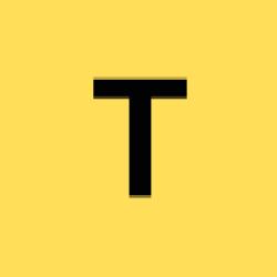 TechToloka