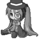 Rozsud3k's Forum Avatar