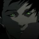 Daikyoka's avatar