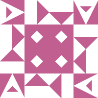 Мозайка-развивайка