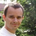 Grzegorz Gierlik