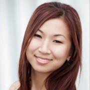 Angie Quach