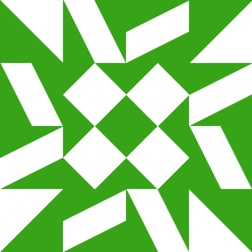 Kaceykit profile avatar