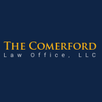 Profile picture of Comerford Law Office, LLC