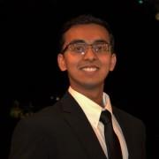 Sahil Gandhi's avatar