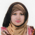 Profile picture of Syeda Anjuman Ara Sharmin