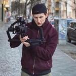 Profilbild von Johannes Richter