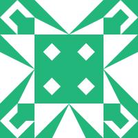 Крем дневной регулирующий Ветка сакуры - Достаточно хорош