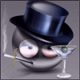 User avatar: владимир