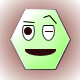 Ralph Koettlitz Contact options for registered users 's Avatar (by Gravatar)