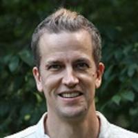 endrusmith avatar
