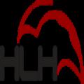 HLHSingapore