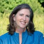 Profile picture of Susan Cross