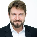 Markus Wissekal