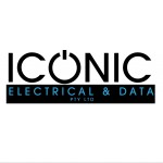 Profile picture of Iconic Electrical & Data