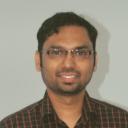 Dipu Raj