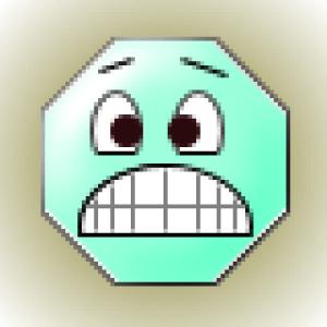 Profile photo of Reyner