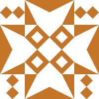 Ламинат Kronospan коллекция Castello - Отлично